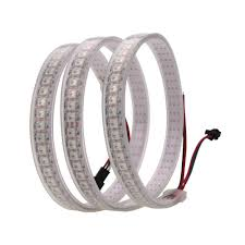 dmx led strip lights compare prices on ws2811 dmx led strip online shopping buy low