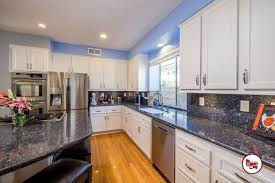 is cabinet refinishing worth it kitchen cabinet refinishing westminster ca orange county