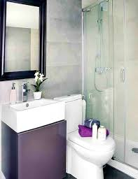 Small Bathroom Design Ideas 2012 by Apartments Lovable Designs Shower Tub Combo Design Ideas Best