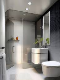 bathroom decorations ideas bathroom decoration orange wall design ideas for small bathrooms