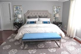 blue and grey bedrooms bedroom ideas grey and blue glif org