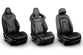 siege audi tt audi tt interior design sketch seats squidbone