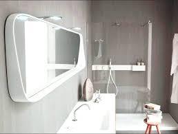 licht fã r badezimmer ablage badezimmer badspiegel mit beleuchtung und ablage fa 1 4 r