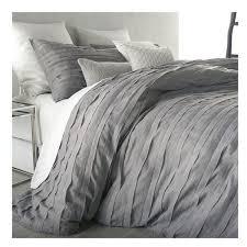 King Size Duvet Cover Set Script Luxury King Size Duvet Set Bedding Duvet Covers Pertaining
