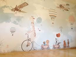 Wallpaper Design For Room - best 25 wallpaper decor ideas on pinterest modern living room
