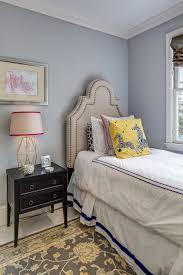 home decor personality quiz home decorating style quiz original jamie herzlinger tufted