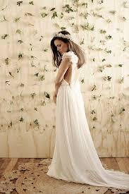 handmade wedding dresses made wedding dresses