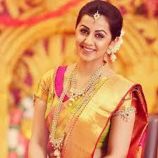 wedding jewellery wedding jewellery chennai for hire tamil nadu jazz collection