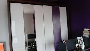 photo des chambres a coucher chambres à coucher occasion en île de annonces achat et