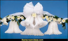 bridal decorations decorating theme bedrooms maries manor wedding decorations