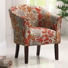 Barrel Accent Chair Coaster Accent Chair 902059 Las Vegas Furniture