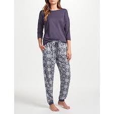 pyjama sets women u0027s nightwear john lewis