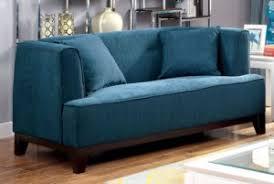 the blue sofa guide