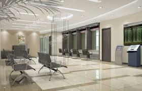 Home Design 2017 Commercial Interior Design Ideas