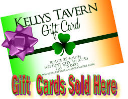 purchase gift cards online purchase gift cards online s tavern