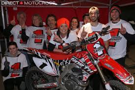 canadian pro motocross cycle north direct motocross canada