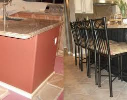 Superior Kitchen Cabinets Kitchen Kitchen Cabinet Refinishing And Superior Kitchen Cabinet