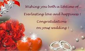 wedding wishes islamic wedding wishes picture quotes oliver gaza conflict images