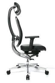 chaise bureau haute chaise de gaming chaise gamer en ce qui concerne chaise haute