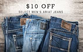 Boot Barn Jeans Sale At Boot Barn Western And Work Wear