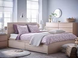 14 maneras fáciles de facilitar somieres ikea cama doble de ikea