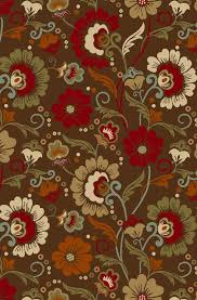 Thin Runner Rug Rugnur Wholesale Area Rugs Carpets Furniture Mosque Carpets