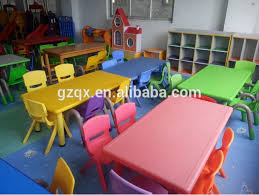 childrens plastic table and chairs guangzhou factory children plastic table chair kids plastic table
