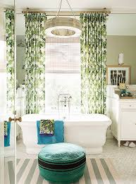 10 master bathroom ideas to inspire your new oasis