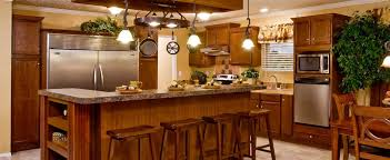 interior pictures of modular homes clayton homes our manufactured and modular homes modular