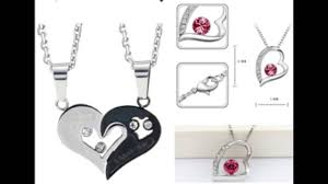 Valentine Day Gifts For Wife Romantic Valentine U0027s Day Gifts For Girlfriend Romantic Gift