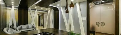 es designs interior designers u0026 decorators in raipur homify