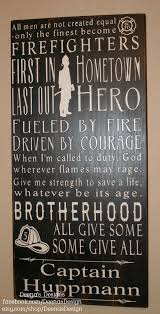 firefighter home decorations firefighter wall decor v sanctuary com