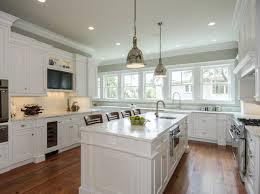 cabinet cabinet for kitchen endearing design of kitchen
