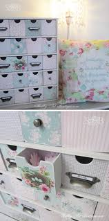 fantistic diy shabby chic furniture ideas u0026 tutorials hative