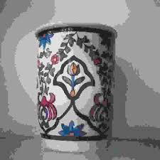 best places to buy ceramics delhi ncr