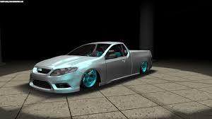 tuner cars gta 5 well i did this in falcon builder like s tuner i think it looks