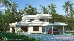 home design magazine in kerala box type house kerala home design and floor plans irish mod youtube