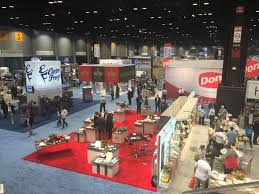 usa national restaurant industry trade show 2016 commercial