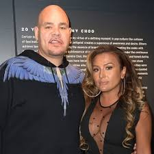 Fat Joe Meme - fat joe wife lorena lola milan empire bbk