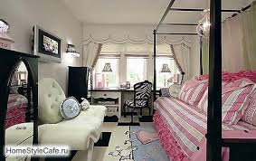 teen rooms 30 dream interior design ideas for teenage girl s rooms