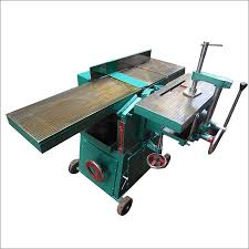 woodworking machinery woodworking machinery exporter