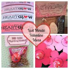 valentine u0027s ideas for kids roundup of easy last minute