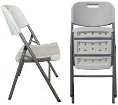 plastic folding chairs manufacturers sa chairs for sale
