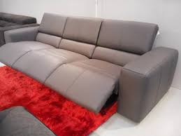 Best Recliner Sofa by 21 Best Reclining Sofa Images On Pinterest Reclining Sofa