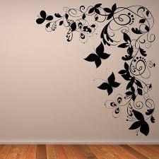 Well Suited Design Wall Art Decor Best  Wall Ideas On Pinterest - Wall art designer