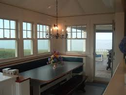 beautiful waterfront beach house on homeaway sagamore