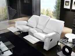 sofa relax sofas sofas sofas sofas sofas relax