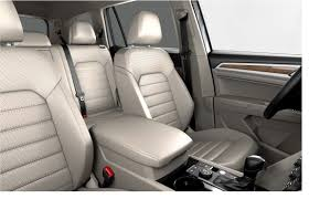 atlas volkswagen price new 2018 volkswagen atlas for sale near fort worth grand prairie tx