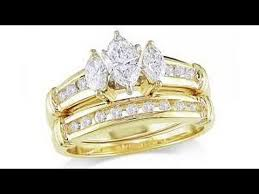 cheap gold rings images Gold diamond rings gold diamond rings for cheap jpg