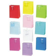 wholesale gift bags cheap wholesale gift bags wholesale paper